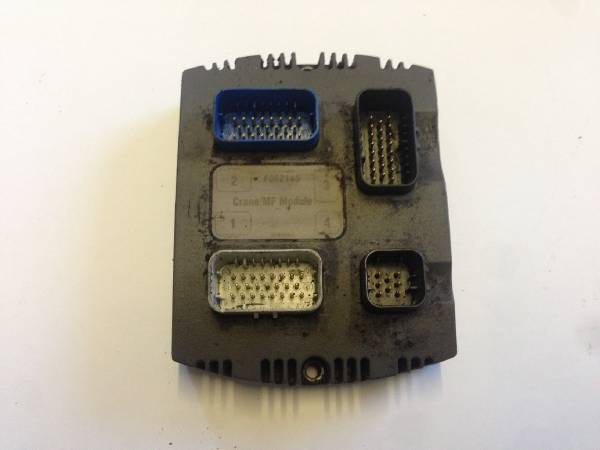 John Deere Timberjack Crane / MF-Module F062145