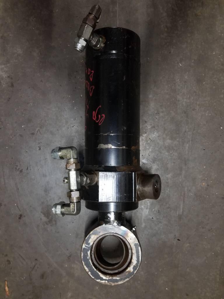 Ponsse Ergo Tilt Base Cylinder
